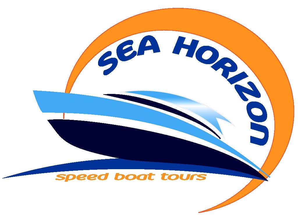 Sea Horizon Logo
